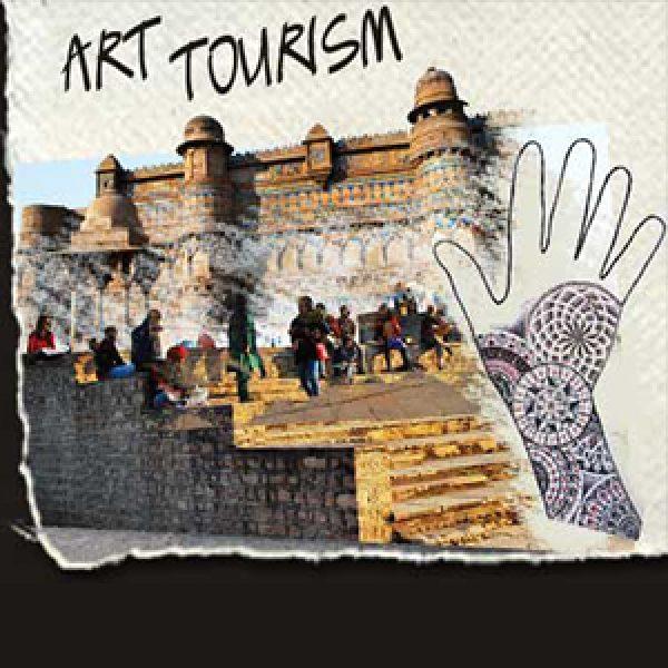 Culture & Travel