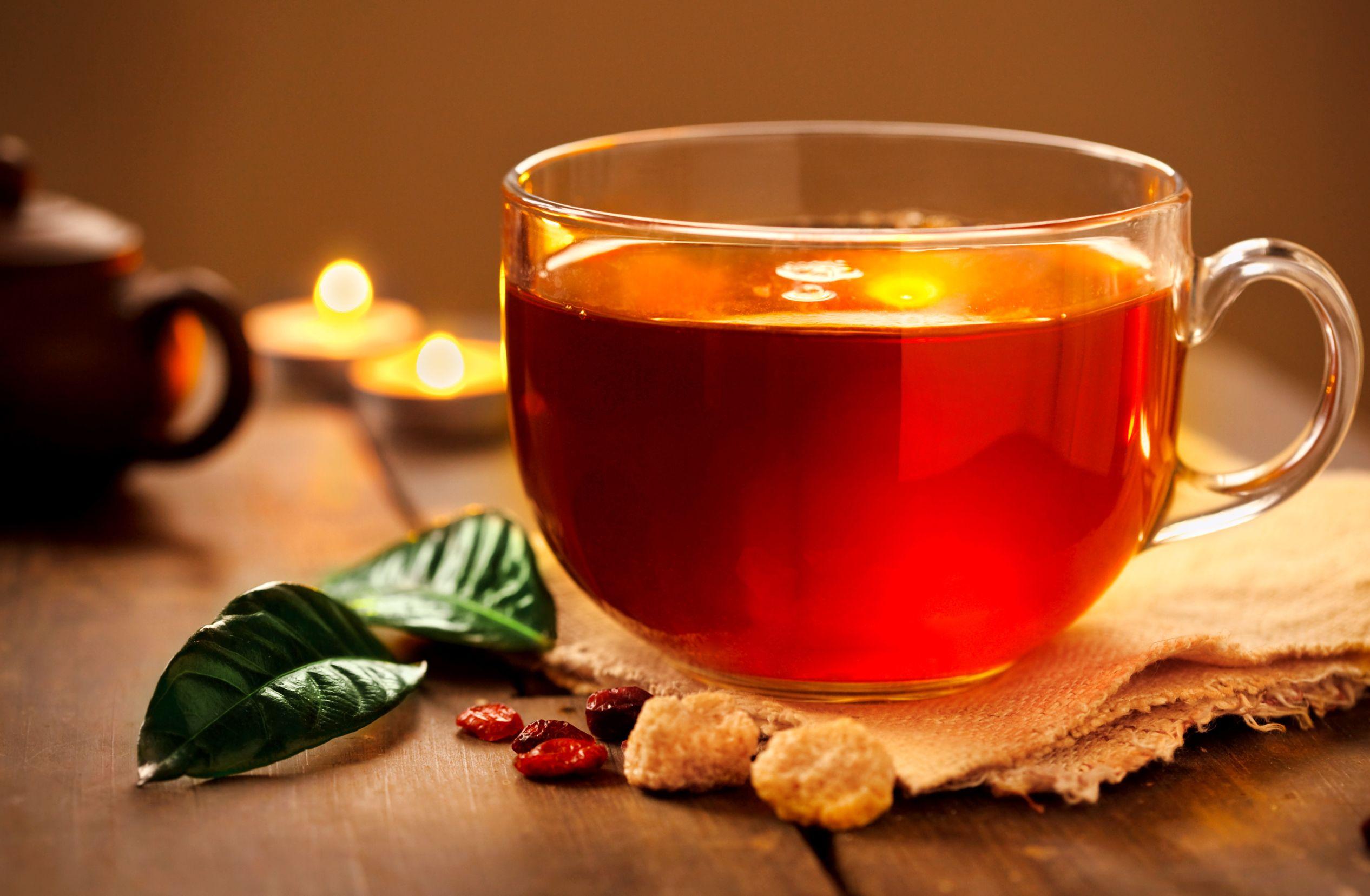 drinkpreneur_health-benefits-of-rose-tea
